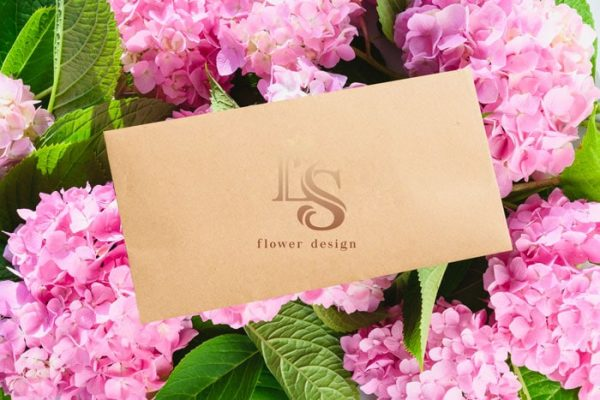 What is the best way to send flowers