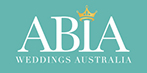 Partnered with ABIA